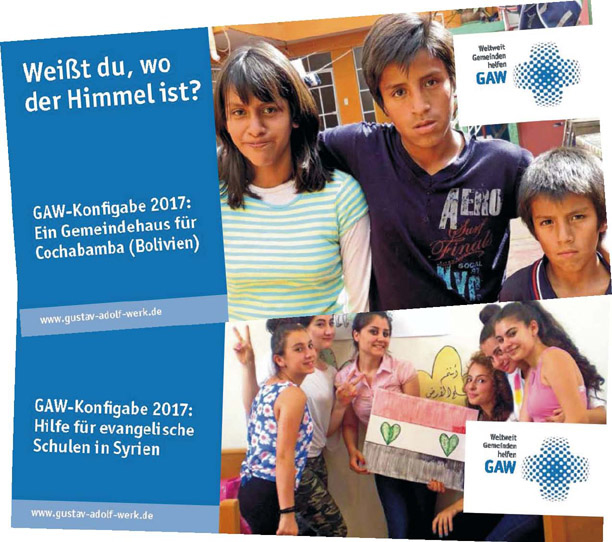 tl_files/oldenburg/Frauenarbeit/Schulanfaengergottesdienst/Flyer_GAW_Konfigabe_2017.jpg
