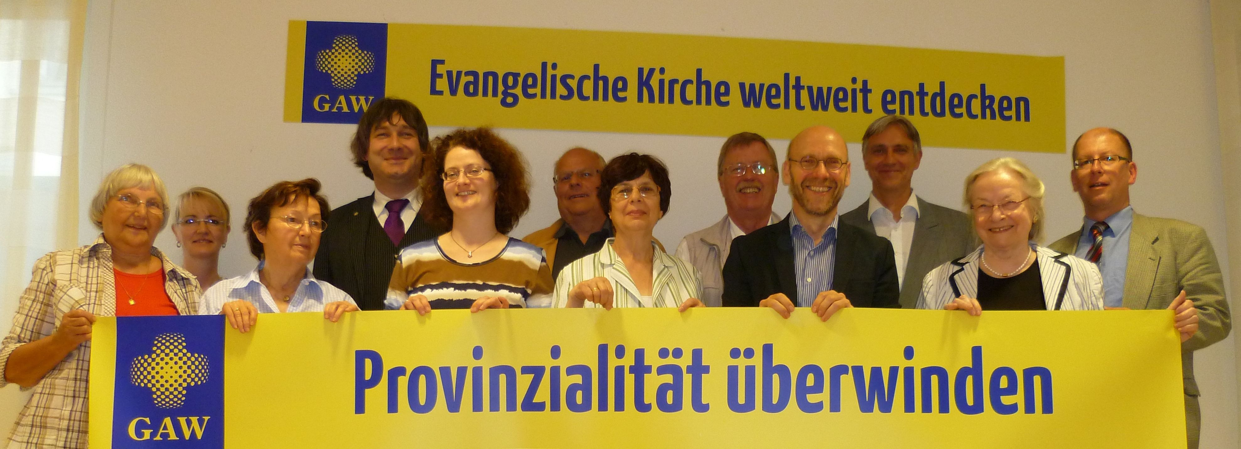 tl_files/oldenburg/Vorstand/Vorstand 2012 - Kopie.JPG