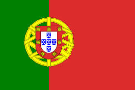 tl_files/oldenburg/Wir helfen/Flagge Portugal.jpg